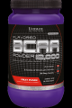BCAA 12000 Powder  gr400