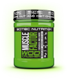 Muscle Factor cps150