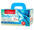 Kit Body in Forma 15 Days