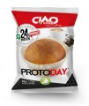 Protoday Stage1 Naturale 35gr
