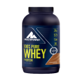 100% Pure Whey Protein gr900