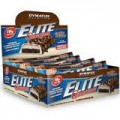 Elite Gourmet Bar 12 X 85 gr