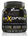 Pump Express 2.0 Concentrate gr600