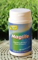 Maglife cps100