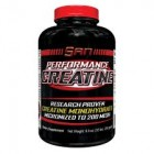 Performance Creatine 250 gr