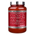 100% Whey Protein Professional gr920
