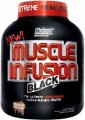 Muscle Infusion Black 2,268
