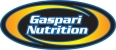 Myofusion Advanced Protein gr907 della marca Integratori Gaspari