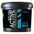 Micro Whey Active gr1000