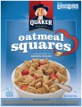 Oatmeal Squares gr1640