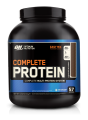 Complete Protein kg2.0
