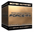 Force-FX buste30