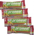 Promeal Energy gr40
