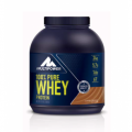 100% Pure Whey Protein gr2000