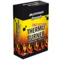 Thermo Burner ultra charged compresse36