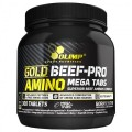 Gold Beef-Pro Amino cpr300
