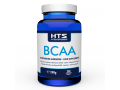 BCAA hts cpr200