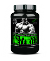 100% Hydrolized Whey Protein gr910
