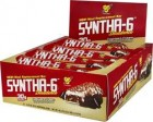 Syntha 6 Decadence Bar 12 x 95 gr