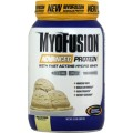 Myofusion Advanced Protein gr907