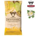 Chimpanzee Energy Bar gr55
