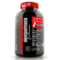Strenght Carnitine capsule90