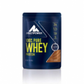 100% Pure Whey Protein gr450