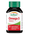 Omega 3 Select perle150