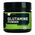 Glutamine powder gr600