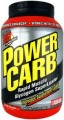 PowerCarb 990 gr