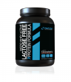 Micro Whey Lactose Free gr1000