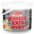 Perfect 100% Whey gr3000