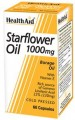 Starflower Oil 1000 capsule30