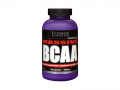 Massive BCAA cps300