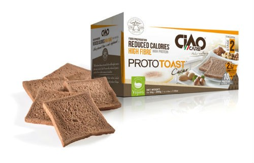 ciaocarb-toast-cacao-stage2.jpg
