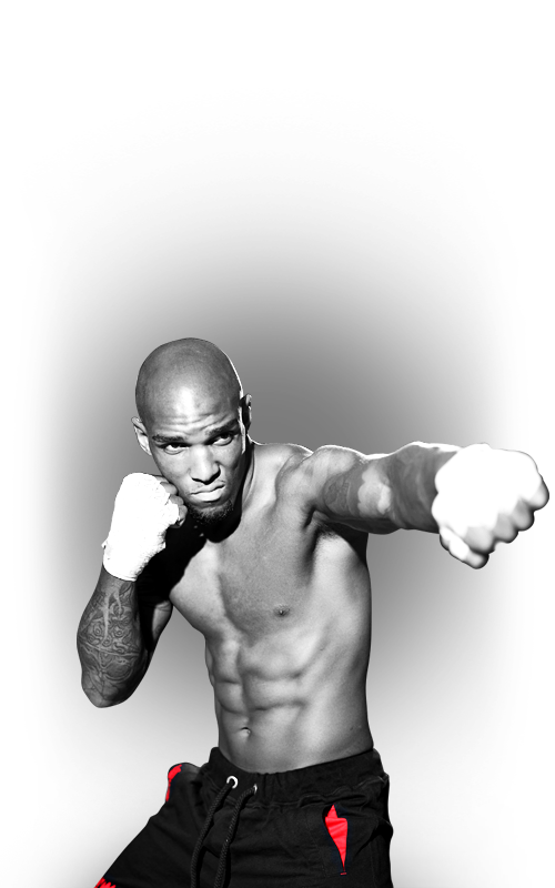 francis-carmont-01.png