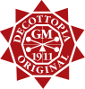 logo-decottotopia.png