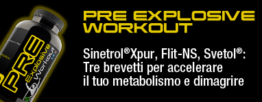 pre-explosive-workout.png