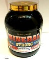 Mineral Strong gr500