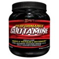 Performance Glutamine 600 gr
