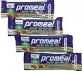 Promeal Zone Bar gr50