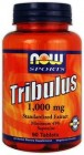 Tribulus 1000 mg 90 cps
